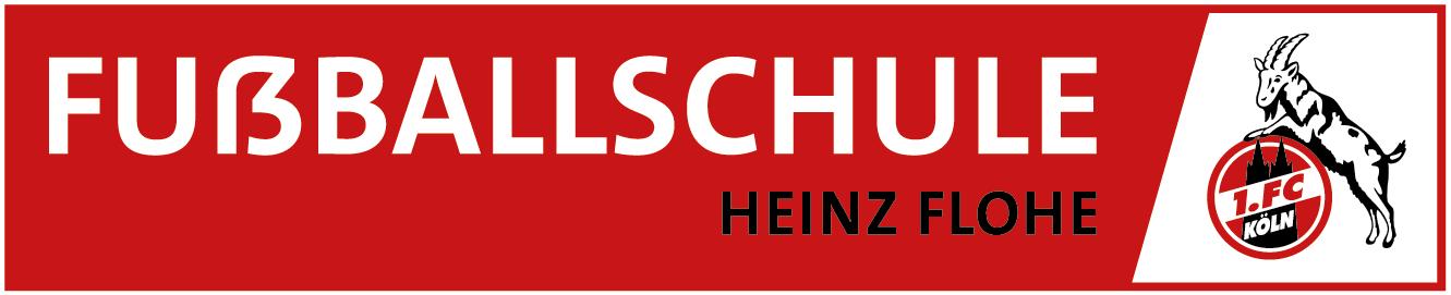 Logo_Fußballschule_digital