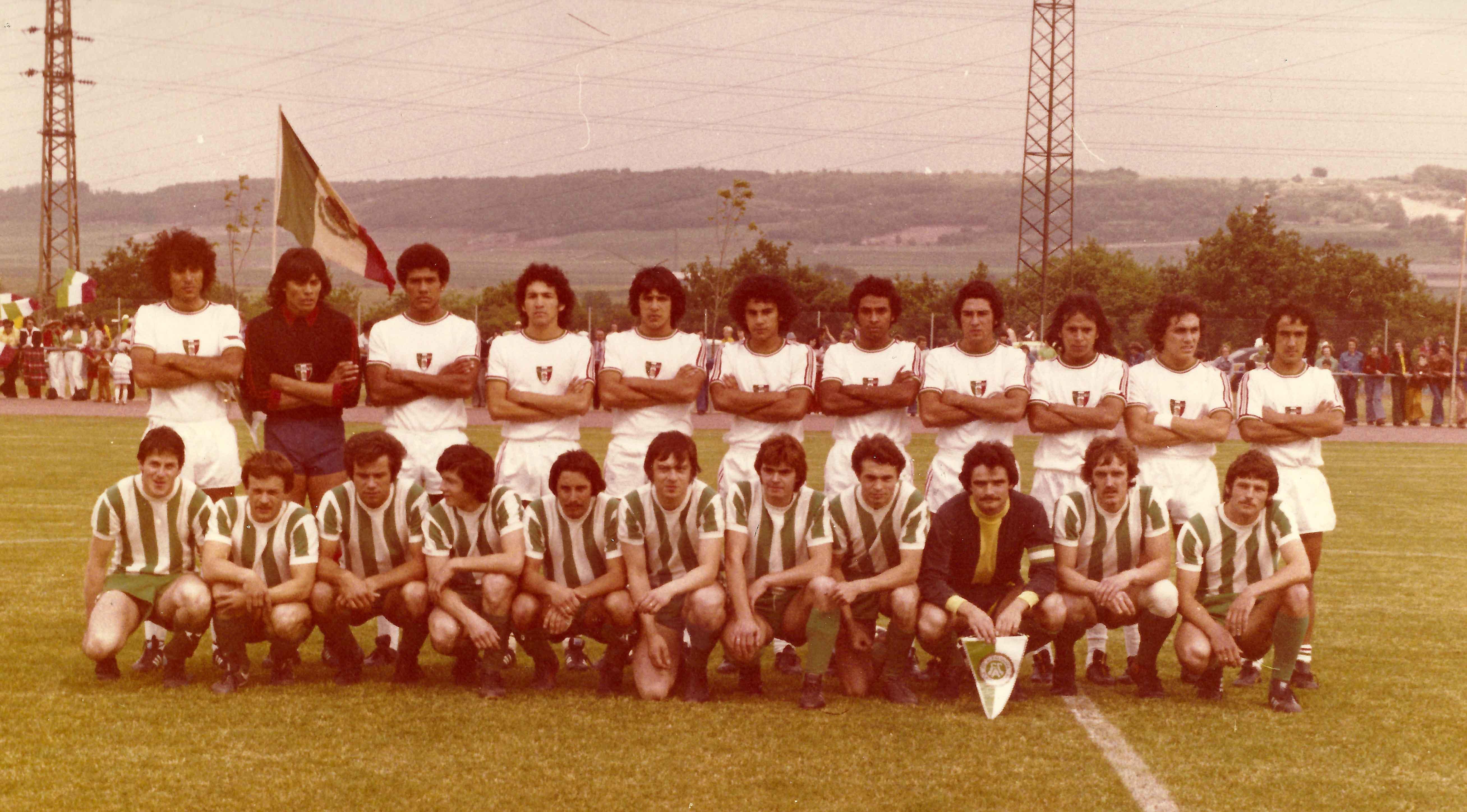 1975-kopie