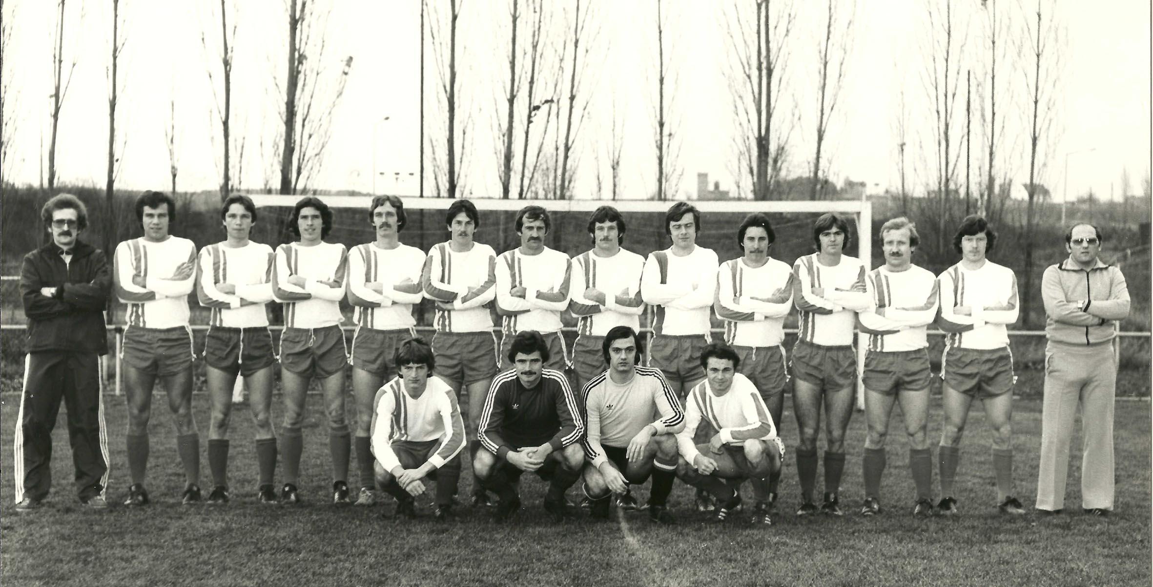1976_77-kopie2