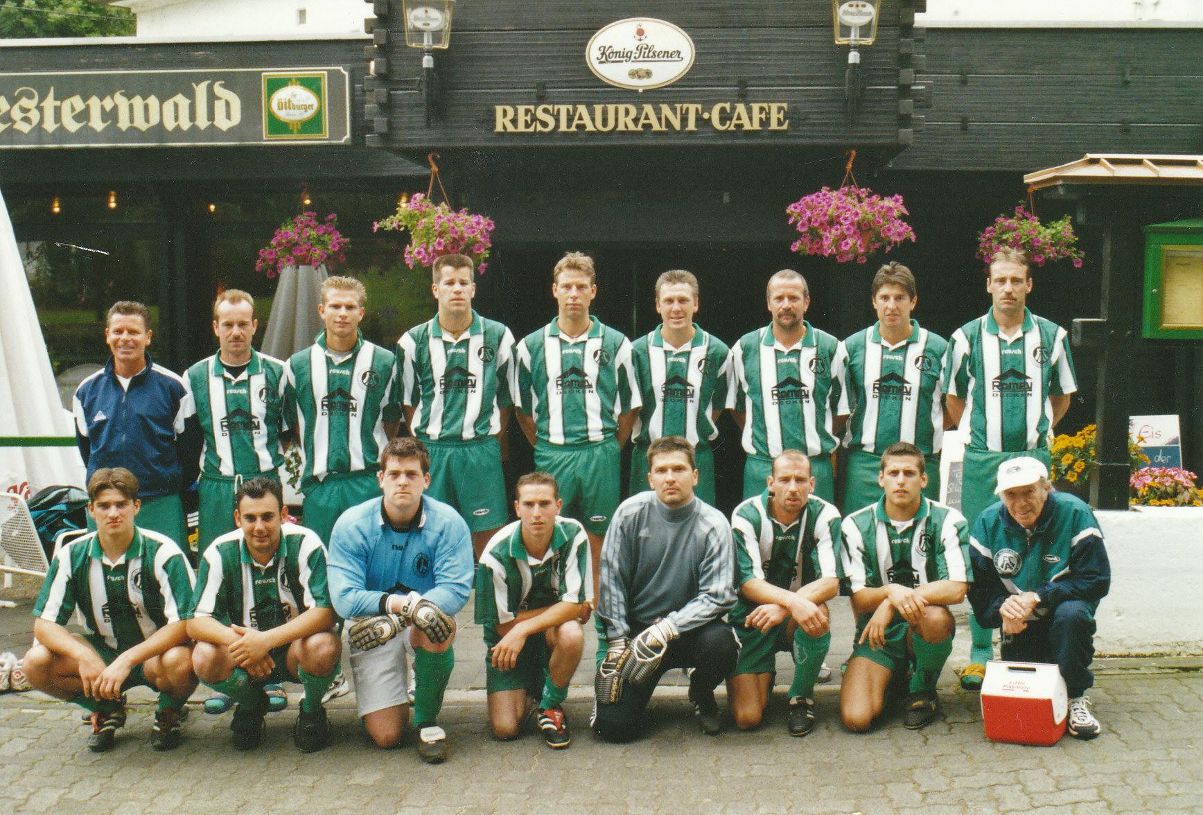 saison-2001_02