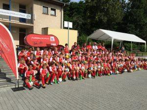 02_Fussballcamp_2016_Web